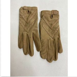Aris Isotoner ISO One Size Stretch Womens Gloves